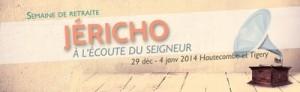 Vacances de Noël jericho-300x92